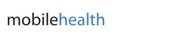 Mobile Consumer Health logo